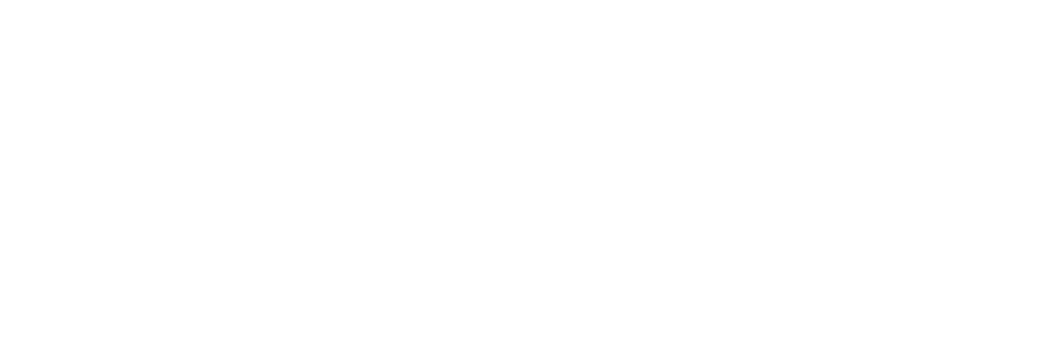 Gary Hunt Building Services
